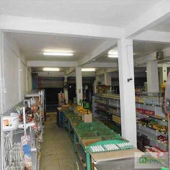 Loja em Praia Grande, bairro Ribeirópolis