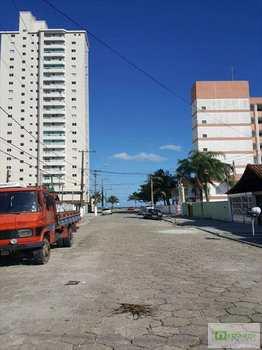Casa, código 14829503 em Praia Grande, bairro Maracanã