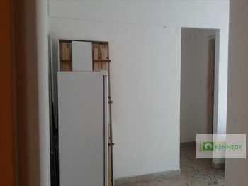 Apartamento, código 14827803 em Praia Grande, bairro Tupi