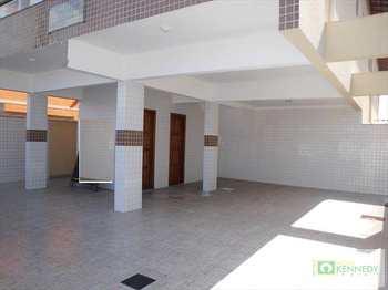 Casa, código 14822003 em Praia Grande, bairro Melvi