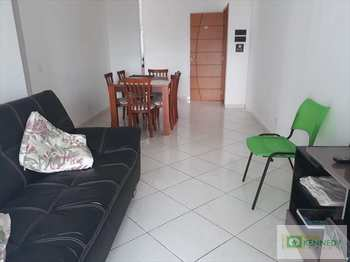 Apartamento, código 14809703 em Praia Grande, bairro Tupi