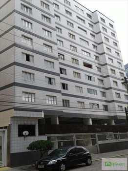 Apartamento, código 14783903 em Praia Grande, bairro Ocian