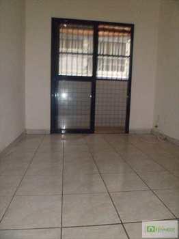 Casa, código 14780703 em Praia Grande, bairro Ocian