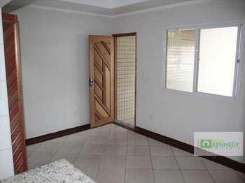 Casa, código 14781203 em Praia Grande, bairro Guilhermina
