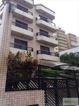 Apartamento, código 14767503 em Praia Grande, bairro Tupi