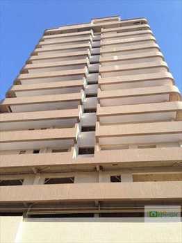 Apartamento, código 14764003 em Praia Grande, bairro Guilhermina