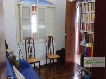 Casa, código 14757303 em Praia Grande, bairro Tupi