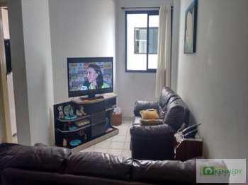 Apartamento, código 14754403 em Praia Grande, bairro Aviação