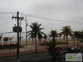 Casa, código 14753803 em Praia Grande, bairro Mirim