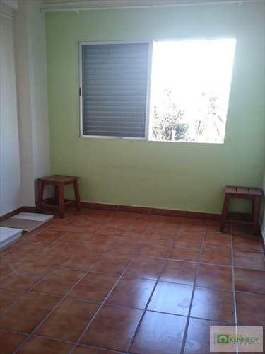 Apartamento, código 14747703 em Praia Grande, bairro Aviação