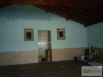 Casa, código 14747503 em Praia Grande, bairro Aviação