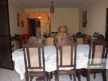 Apartamento, código 14741403 em Praia Grande, bairro Tupi