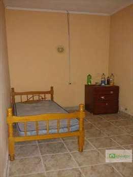 Casa, código 14741603 em Praia Grande, bairro Mirim