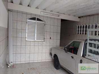 Casa, código 14726603 em Praia Grande, bairro Ocian