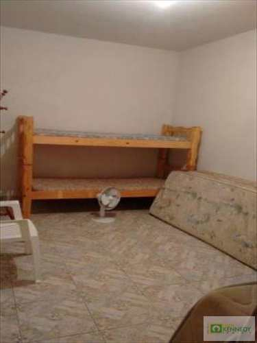 Casa, código 14712603 em Praia Grande, bairro Real