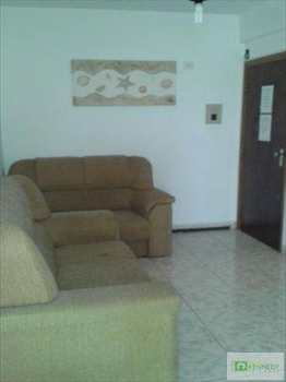 Apartamento, código 14706203 em Praia Grande, bairro Aviação