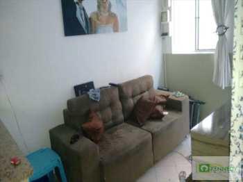 Casa, código 14705803 em Praia Grande, bairro Mirim