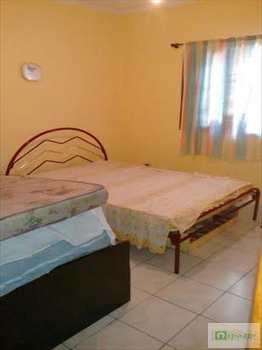Casa, código 14701303 em Praia Grande, bairro Mirim