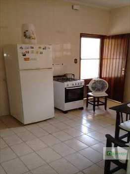 Casa, código 14698203 em Praia Grande, bairro Tupi
