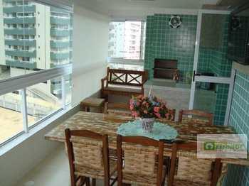 Apartamento, código 14697403 em Praia Grande, bairro Canto do Forte