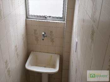 Apartamento, código 14692103 em Praia Grande, bairro Boqueirão