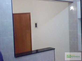 Apartamento, código 14684103 em Praia Grande, bairro Boqueirão