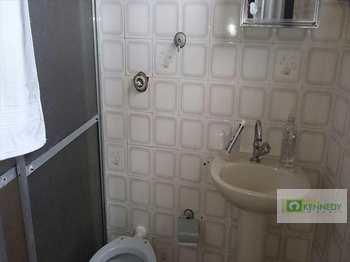 Casa, código 14675703 em Praia Grande, bairro Aviação