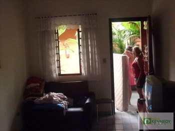 Casa, código 14672003 em Praia Grande, bairro Ocian