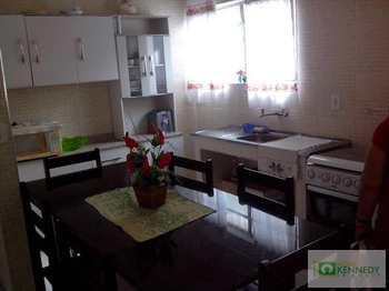 Casa, código 14662403 em Praia Grande, bairro Ocian