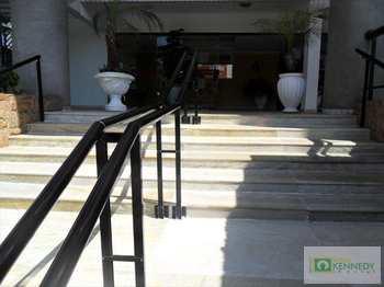 Apartamento, código 14651803 em Praia Grande, bairro Canto do Forte