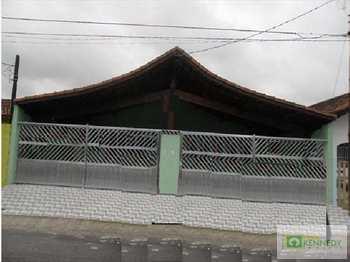 Casa, código 14638003 em Praia Grande, bairro Tupi