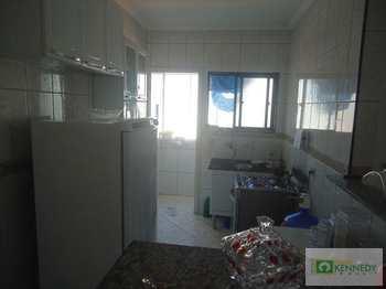 Apartamento, código 14637403 em Praia Grande, bairro Mirim