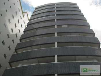 Apartamento, código 14616603 em Praia Grande, bairro Mirim