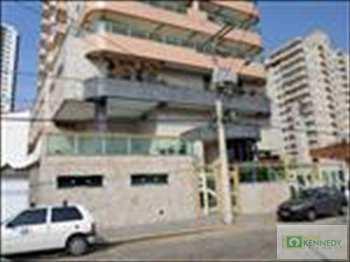 Apartamento, código 14598603 em Praia Grande, bairro Tupi