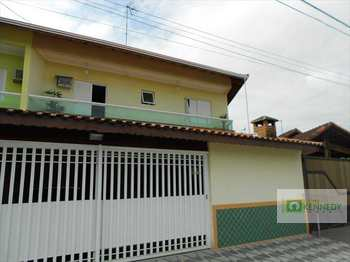 Sobrado, código 14597003 em Praia Grande, bairro Tupi