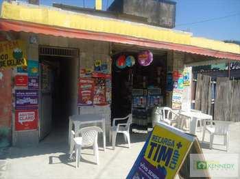 Casa, código 14585003 em Praia Grande, bairro Anhanguera