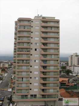 Apartamento, código 14585103 em Praia Grande, bairro Tupi