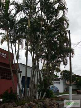 Casa, código 14577103 em Praia Grande, bairro Mirim