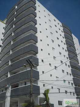 Apartamento, código 14574903 em Praia Grande, bairro Mirim