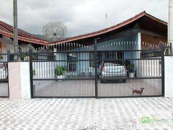 Casa, código 14567503 em Praia Grande, bairro Vilamar