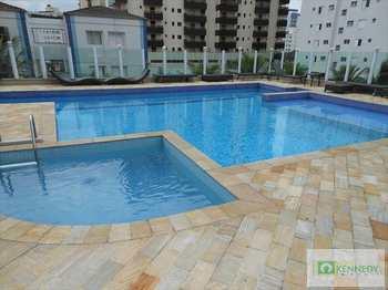 Apartamento, código 12266102 em Praia Grande, bairro Caiçara