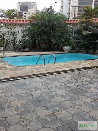 Casa, código 12264102 em Praia Grande, bairro Caiçara