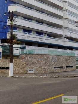 Apartamento, código 12258802 em Praia Grande, bairro Maracanã