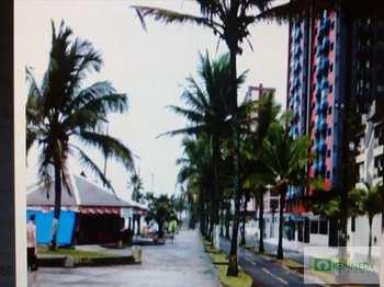 Apartamento, código 12253202 em Praia Grande, bairro Caiçara