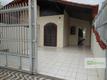 Casa, código 12246602 em Praia Grande, bairro Caiçara