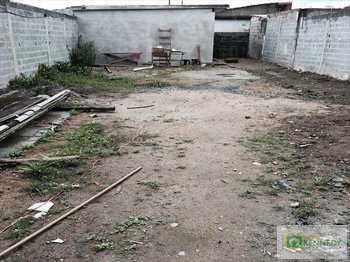 Casa, código 12244802 em Praia Grande, bairro Ribeirópolis