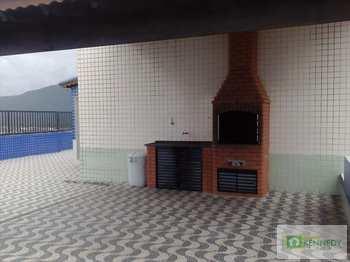 Apartamento, código 2871502 em Praia Grande, bairro Vila Balneária