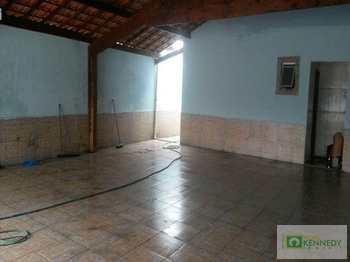Casa, código 2869802 em Praia Grande, bairro Aviação