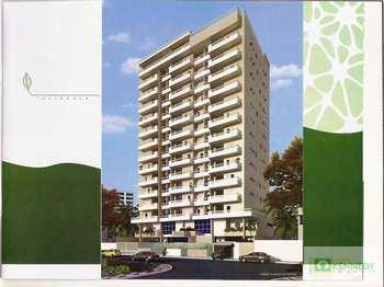 Apartamento, código 2869202 em Praia Grande, bairro Ocian