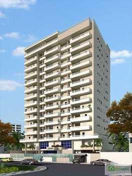 Apartamento, código 2868902 em Praia Grande, bairro Ocian